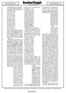 todeschini italia oggi 2 ottobre 2017 3
